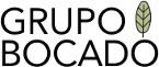 Grupo Bocado | Restaurante